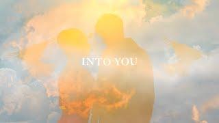 Download lagu Matisse & Sadko - Into You (feat. Hanne Mjøen)