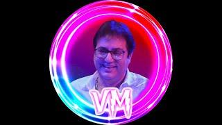 Ruk Ja O Dil Deewane Karaoke With Scrolling Lyrics