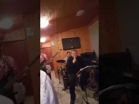 Gipsy emco skuska  2017