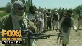Taliban makes new threat after Trump calls off talks