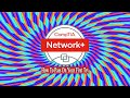 CompTIA Network+ n10-007 study materials I used to pass the first time