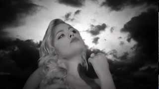 MAGAZIN - DUSU NEMAS DA ME NA NJOJ NOSIS (OFFICIAL VIDEO 2012) HD