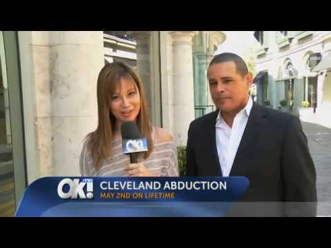 Raymond Cruz's Challenging Role In 'Cleveland Abduction'