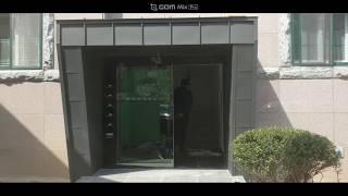 자동문, 울산자동문현대자동문, 울산자동문, 현관자동문,…
