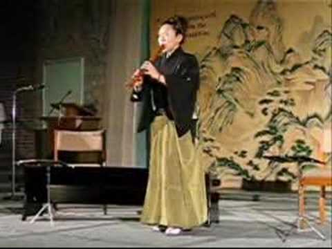 Shanghai chinese traditional orchestra