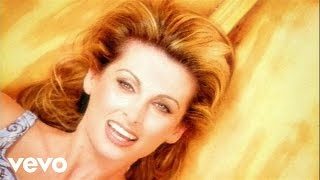 Watch Linda Davis Im Yours video