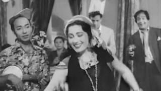 Video Do Ustad - Aaya Tum Pe Dil Aaya download MP3, 3GP, MP4, WEBM, AVI, FLV November 2017