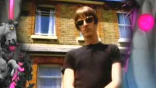 Paul Weller 2010 Godlike Genius Award + Start! + The Eton Rifles.mp4