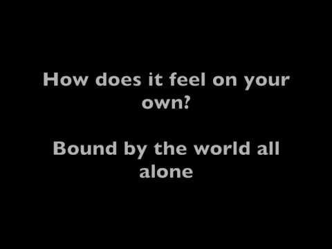 Metallica Atlas, Rise! Lyrics
