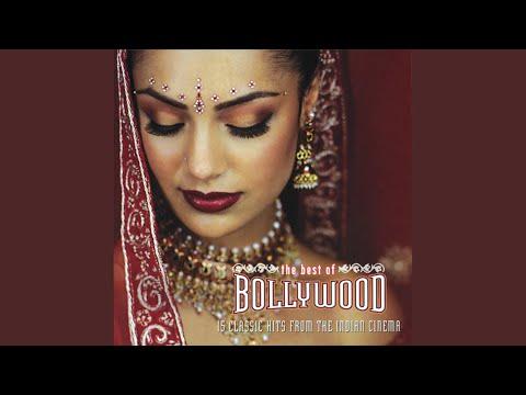 Badi Mushkil (Lajja / Soundtrack Version)