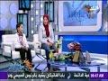 صباح البلد - لقاء مع المخترع الصغير محمد وائل .. 7 سنوات وبيلقي محاضرات في البحث العلمي