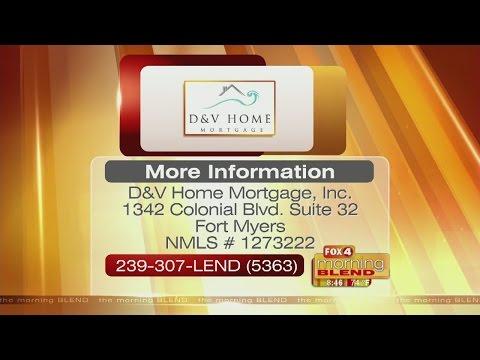 d&v-home-mortgage-1/3/17