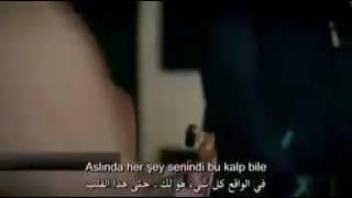 اغنيه تركيه مترجمه حزينه