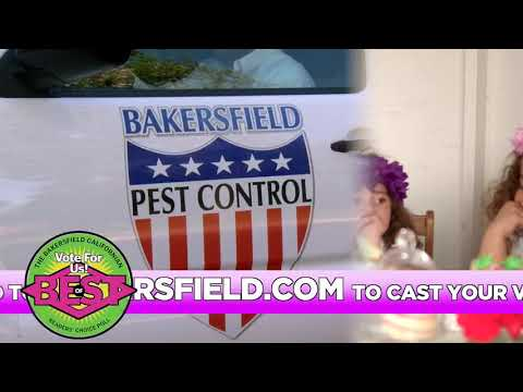 bakersfield-pest-control,-best-of-kern-county-commercial