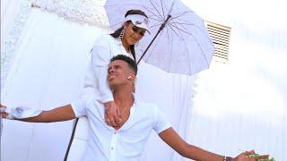 CALI ZAKI - XIDHIIDHKEENA LAGAYAAB OFFICIAL MUSIC VIDEO 2021