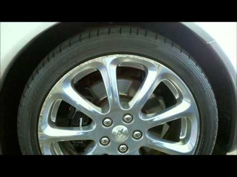 Alloy Rim And Wheel Repair Columbia SC