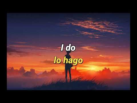 Illenium - Needed You (ft. Dia Frampton) -(Letra Traducida Ingles-Español)