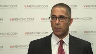 Multiple myeloma highlights from ASCO 2016: monoclonal antibodies and oral proteasome inhibitors