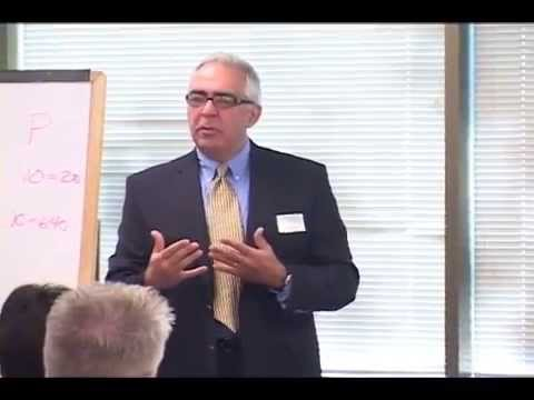 balanced-scorecard-concept:-an-approach-to-business-perfomance-management
