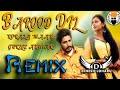 Barood Dil Korala Maan Hi Fi ReMix Punjabi Dj Song 2020 Dj Dinesh Loharu