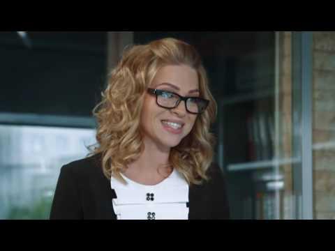 Камеди Батл 5 сезон (Суперсезон) - Comedy Club