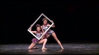 Dance Moms - Photograph - Audioswap
