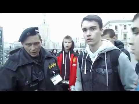 *Привет Москва,*Серега Уральский (Лащёв )сл. и муз. Б.Краюшкин
