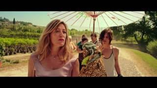 La Pazza Gioia - Trailer NL