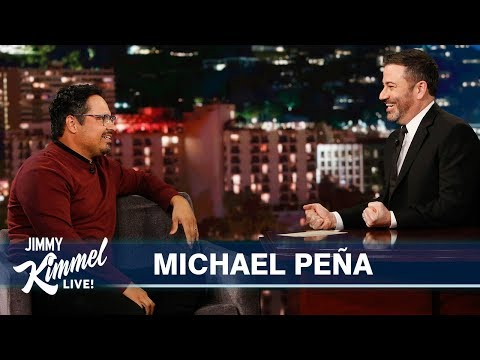 michael-pena-on-his-family's-superstitions-&-fantasy-island-movie