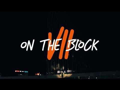 ON THE BLOCK VII - AFTERMOVIE (02.09.2017)