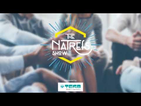 The NatRefs Show: Episode 47!