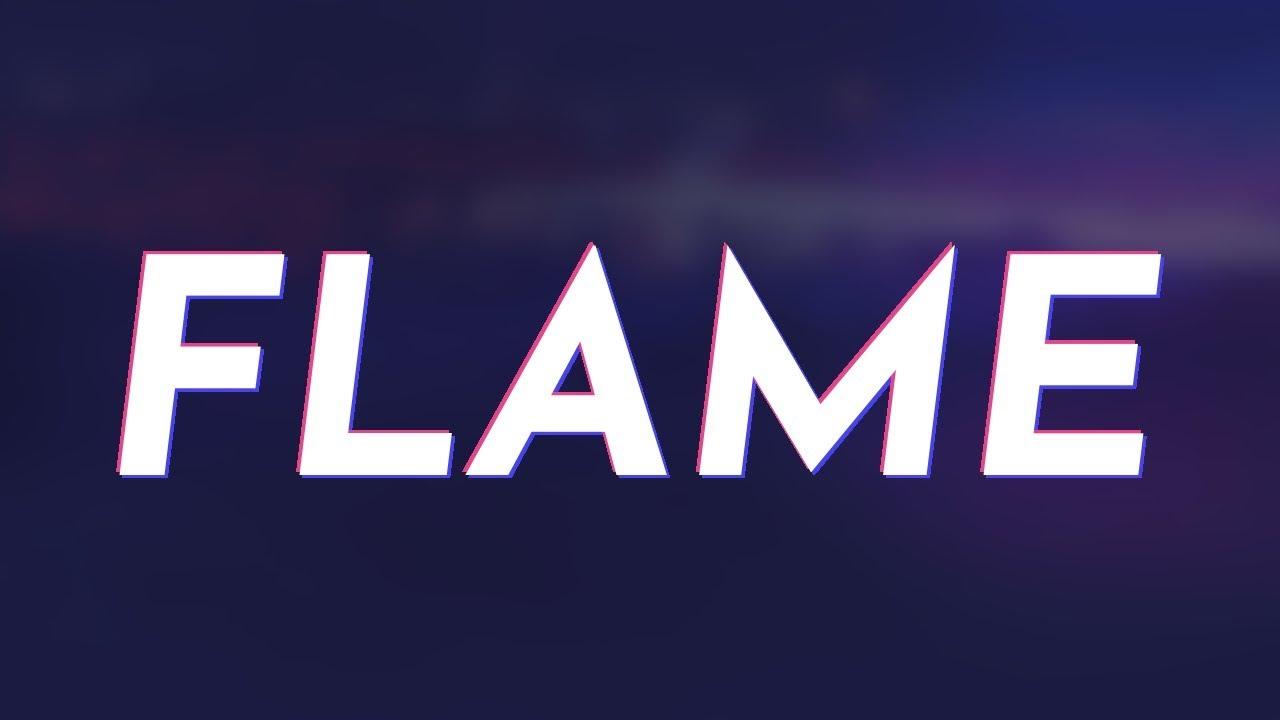 flame-start-over-ft-nf-lyrics-gijs-bouman
