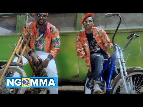RANKADDAH FT RAPDAMU NAIBOI - TUKIMALISIA(OFFICIAL MUSIC VIDEO)