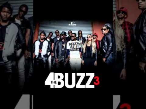 Buzz Lab -