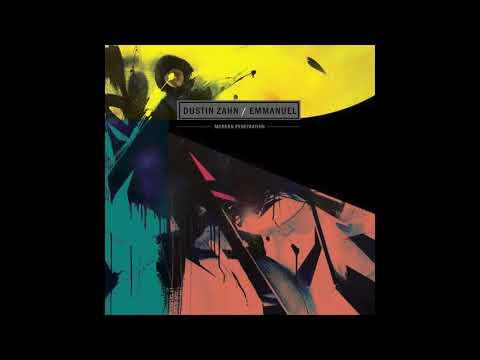 Dustin Zahn - Submit Yoursel [EVA003]