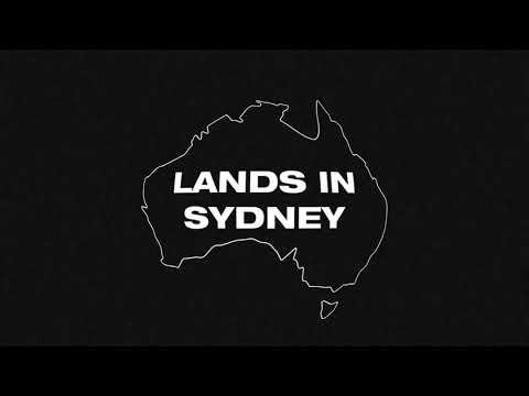 Rolling Loud Australia 2019 Announcement Mp3