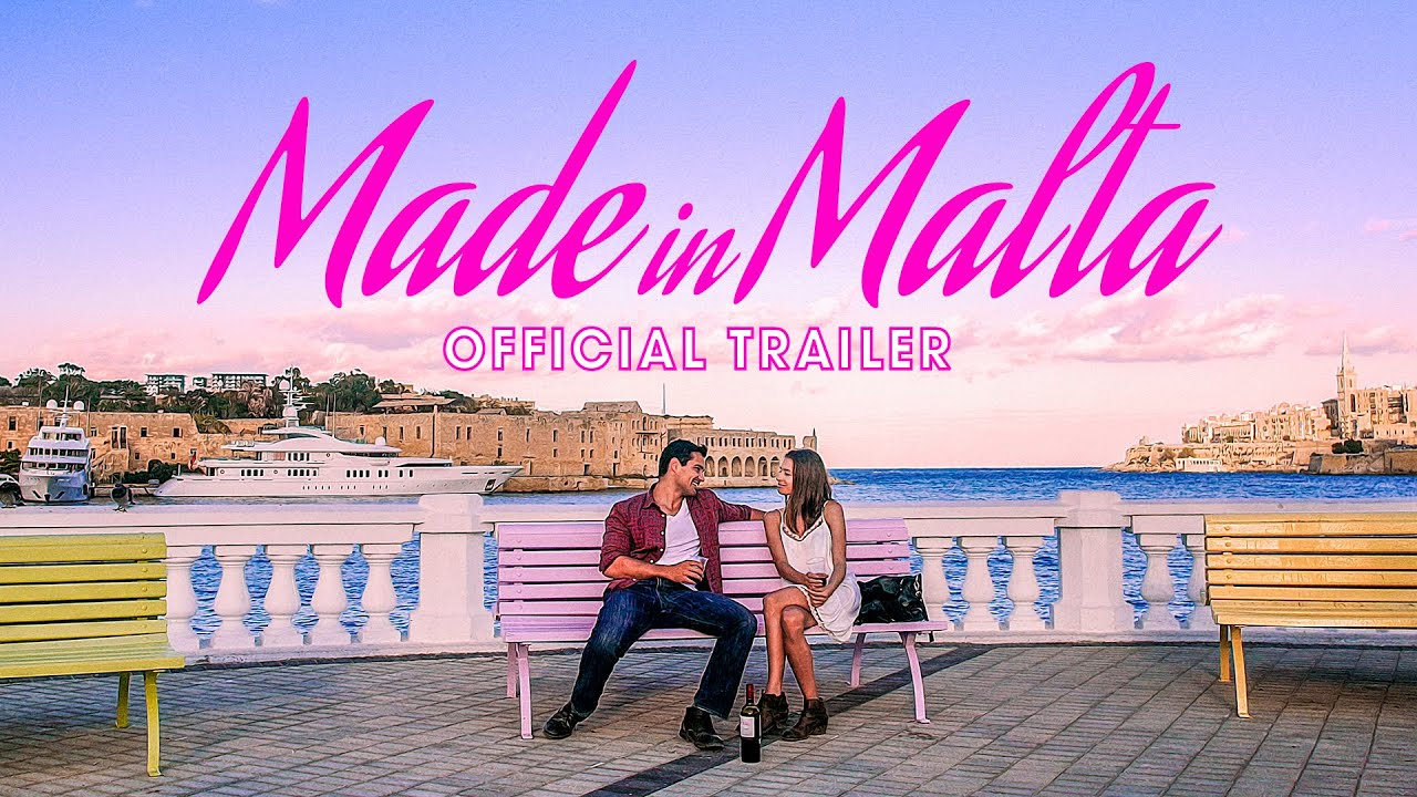 Malta dating gratis dating nordvest Indiana
