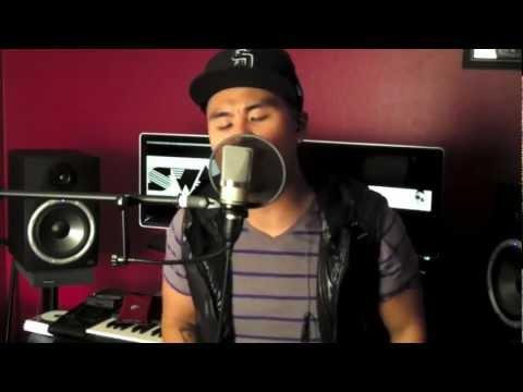 John Legend - Tonight (Best U Ever Had) (Swaré Cover)