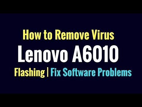 Lenovo A6010 Problems Videos - Waoweo