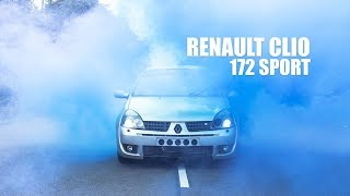 Video [Car Showcase] Renault Clio 2.0 Sport 172 186bhp - JL Automotive download MP3, 3GP, MP4, WEBM, AVI, FLV Oktober 2018