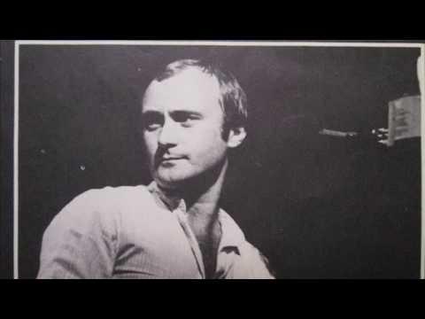 The Secret Policeman's Ball. 1981- (Grabado de vinilo)