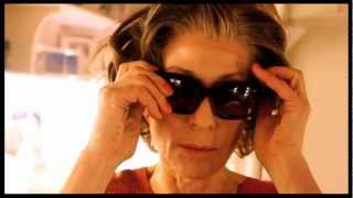 "Character Study: Judith Light of Broadway's ""Other Desert Cities"""