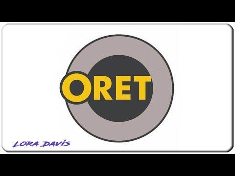 Обзор инвестиционного блокчейн проекта ORET Token