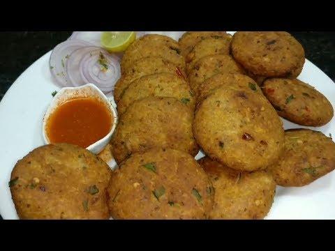 chicken-shami-kebab-by-food-passion