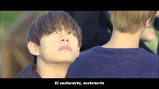 [Sub Esp] BTS - Butterfly (화양연화 On Stage)