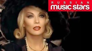 Стас Михайлов и Таисия  Повалий - Отпусти (Видеоклип)