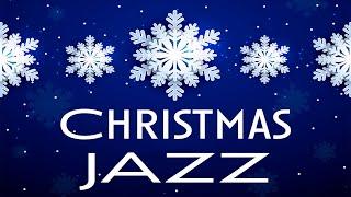 Christmas Piano Music 🤶🎄 Relaxing Instrumental Christmas Music Playlist