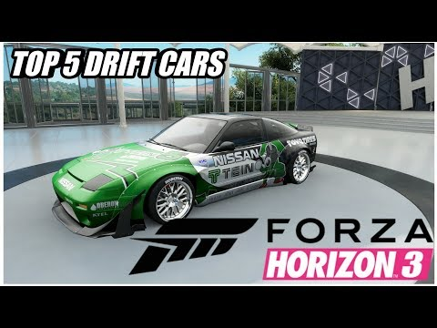 Top Drift Cars From Youtube Free Music Download