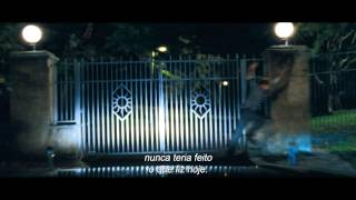 Cloud Atlas Trailer (Legendado Pt)