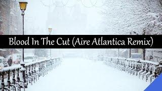 Скачать K Flay Blood In The Cut Aire Atlantica Remix